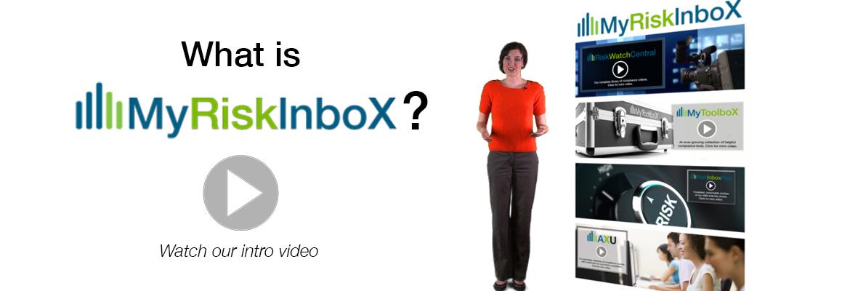 MyRiskInboX-sliders-myriskinbox