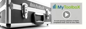 MyRiskInboX-sliders-mytoolboxv5