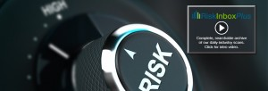 MyRiskInboX-sliders-riskinboxplus