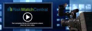 MyRiskInboX-sliders-riskwatchcentralv2